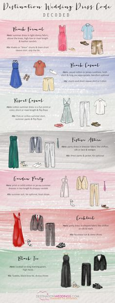 dress color code for valentine's day 2013