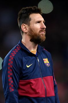 Messi Fans, Messi 10, Lionel Messi, Football Photos, Neymar Jr, Fc Barcelona, Polo Ralph Lauren, Soccer, Mens Tops