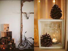 Πρωτότυπο+Χριστουγεννιάτικο+Δέντρο+από+καφάσια1.jpg (598×449)