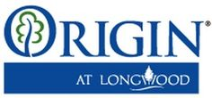 Origin at Longwood, 6205 Oliver Road, Nanaimo, BC, 250-751-7755 – A private community care facility offering independent & assisted living and long term care. Point to Your Team; click Join Our Team and make your selection.