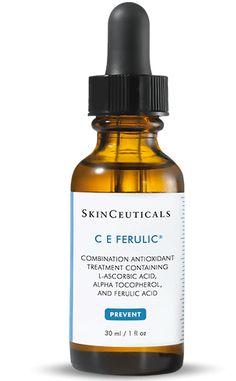 SkinCeuticals C E Ferulic For Dark Spots/Melasma