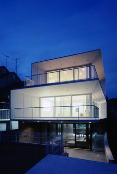 4 Colores/ Kochi Architect's Studio
