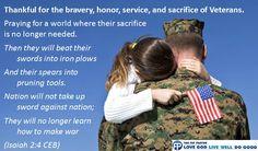 memorial day 2015 trivia