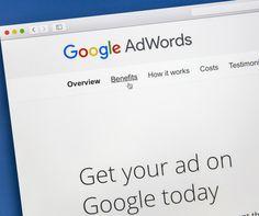 Eigentlich sollte die Freigabe der neuen Version von Google AdWords Designs erst Ende 2017 erfolgen. Die Online-Marketing-Agentur TrafficDesign wurde aber für einen ihrer Kunden für die Alpha-Version des neuen Designs schon jetzt freigeschaltet und konnte das neue Layout testen.