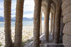 crowley lake columns-11