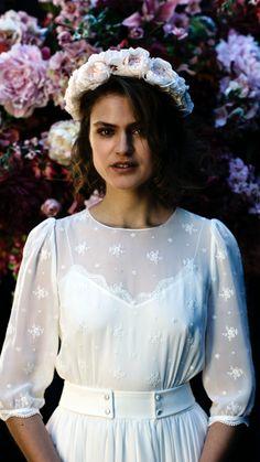 Elise Hameau - Frida