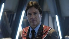 Richard Hatch, who managed to star in two Battlestar Galacticas, has passed away. He was 71. Read more…