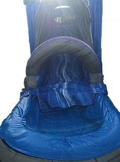 Inflatable Slide, Obstacle Course, Bounce Houses, Water Slides, Arcade,  Bouncers, Bouncy House