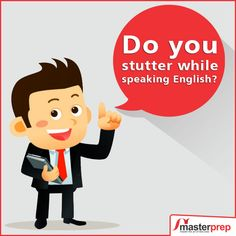 For everyone who lacks confidence while speaking #English, a piece of advice - go for #EnglishTraining rather than #EnglishCoaching. #MasterPrep is North India's leading institute with an expert faculty for #IELTSTraining #EnglishProficiencyTests #PTEAcademicTraining & #TOEFLTraining. Come for a FREE SESSION and realize the difference! www.masterprep.in