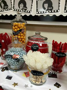 So many great ideas for a Hollywood Theme and Star Treatment Teacher Appreciation Week Red Carpet Style! Yes, we felt very appreciated! Teacher Appreciation Week, Employee Appreciation, Teacher Gifts, Gourmet Gift Baskets, Gourmet Gifts, Home Depot, Ikea, Red Carpet Party, Prom Themes