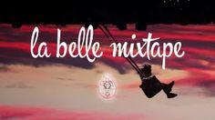 La Belle Musique - YouTube