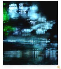 """Sehstück"" - Photograph by Klaus-Henning Foerster, ""transp art"" series - Limited Editions with certificate and signature: http://www.artefactum-shop.de/limitierte-editionen/henning-foerster-sehstück/"