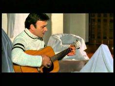 Tony Carreira - Não desisto de ti (Official Video) - YouTube