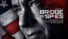 Bridge of Spies, Spectre, Last Witch Hunter come to TDS TV on Demand