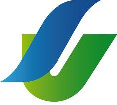 www.selbstvorsorge.at Einfach besser versichert! Company Logo, Logos, Simple, A Logo, Legos