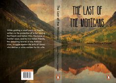 Book Cover Project by George Jimpson, via Behance