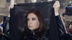 defaul agrava crisis argentina - Buscar con Google