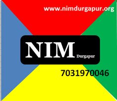 Information Of Hotel Management Colleges Top 10 Hotel Management Institute Hotel Management Courses Top Hotel Management Best Hotel Management in West Bengal Top Hotel Management  in India Hotel Management Top 10, 20, 30, 50 Hotel Management Colleges India Hotel Management Hotel Management  List of Hotel Management Colleges Hotel Management College list Hotel Management Institute list Hotel Management  Hotel Management Courses  Review www.nimdurgapur.in, Mb – 7031970046. NIM Durgapur…