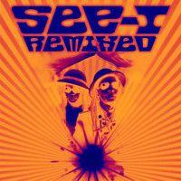 See-I - Dangerous (Subatomic Sound System rmx) by SubatomicSound on SoundCloud
