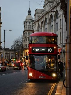 City Aesthetic, Travel Aesthetic, London Dreams, City Vibe, London Life, London Today, Dream City, Future City, Aesthetic Pictures