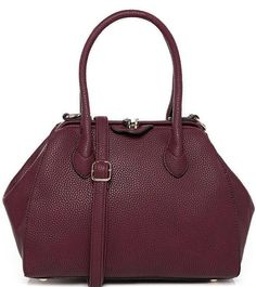 Womens Ladies Medium Sized Black Faux Leather Handbag Grab Bag NEW Satchel Work Grab Bags, Black Faux Leather, Satchel, Medium, Best Deals, Lady, Stuff To Buy, Women, Fashion