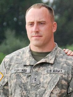 CWO Matthew P. Ruffner | Freedom Remembered-From Tafford, Pennsylvania, died April 9, 2013, in Afghanistan.