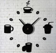 декоративные часы своими руками: 11 тыс изображений найдено в Яндекс.Картинках