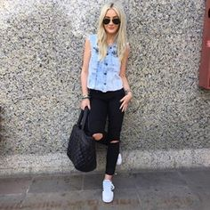 Natana Marques de Leon @natanadeleon Instagram profile - Pikore