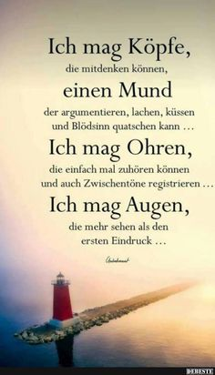 Was ich mag. Millionaire Mentor Quotes, Thank You Mentor, Self Motivation, Gift Quotes, Printable Quotes, Wall Art Quotes, True Words, Quote Prints, Wisdom