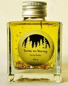 Torsten von Sherwing, Parfum sinnlicher Duft: 50 ml Einhorncreme http://www.amazon.de/dp/B0189LHXRE/ref=cm_sw_r_pi_dp_h2LTwb14HHRBB