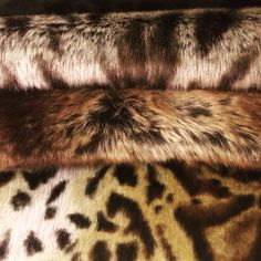Fall! #fauxfur #textiles at #williamandwayne #upholstery #fabric #interiordesign #furniture #seattledesigncenter