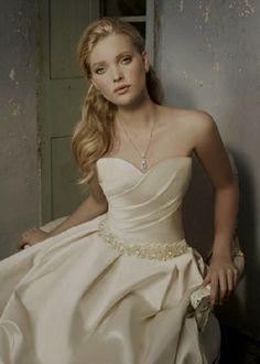 wedding dresses in los angeles