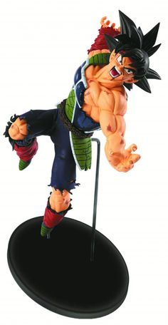 Toys & Hobbies Expressive 2018 New Anime Japanese Anime Figure Pvc Figura Torankusu Dragon Ball Z Future Dbz Super Saiyan Trunks Action Figure Model Toys
