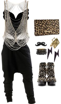 """fashion week"" by jemriz on Polyvore"