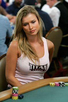 mustika judi poker