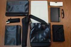 Moleskine Bags & Laptop Cases Gallery | NoteMaker - Australia's Leading Online Stationery Shop