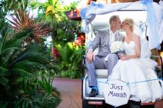 Ocean Studio Fiji, Fiji Wedding Photographer, Outrigger Fiji Beach Resort.