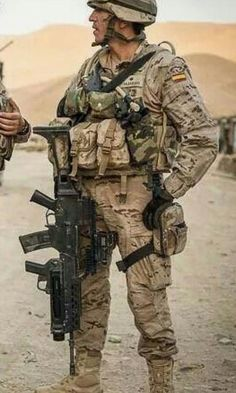 Military Police, Military Weapons, Military Art, Military Uniforms, Airsoft, Military Special Forces, Afghanistan War, Military Pictures, Special Ops