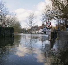 The Ford  eynsford