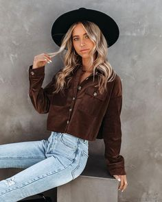 Tops – Page 20 – VICI Dress Bar, Button Downs, Front Button, Corduroy, Mom Jeans, Hipster, Crop Tops, Long Sleeve, Cotton