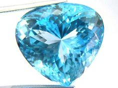 With our blue topaz tour you will get the following:      Tour Banner   Media Kit   Unlimited blog stops    E-book Formatting for review copies   Always included type of stops -   Review   Spotlight with Excerpt      You as author can choose which type of stops you would like to include into the tour –    Author Interview - (Provided by the Tour Host)   Character Interview - (Provided by the Tour Host)   Guest Post - (Topic will be provided by the Tour Host)   Top Tens - (Topic will be…