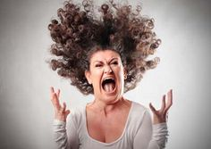 Anger Management Tips: 10 Technique to Manage Your Temper How to control your anger or temper? Anger management tips for men to control temper. Anger management tips for children. Anger management technique for men