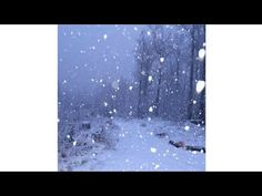 Kaskade - Still Still Still (2010 Re-Master) - YouTube