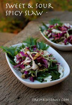 Recipes: side dishes on Pinterest | Roasted Sweet Potatoes, Thomas ...