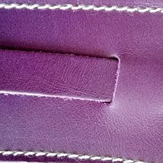 It's finally available! Purple leather ukulele strap, hand crafted in New Zealand from beautiful NZ leather by a retired cobler. These straps are a hit, with many people coming back for more! Ukulele Store, Ukulele Straps, Brass Buckle, Bonded Leather, Purple Leather, Shoulder Pads, Teal Blue, My Love, People