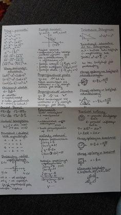 (8) #egzamingimnazjalny — wyszukiwanie Twittera Perfect Handwriting, Study Pictures, School Study Tips, School Notebooks, School Subjects, Junior Year, School Notes, School Hacks, Study Motivation