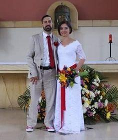 http://www.mycolombianwife.com/success-stories/ #wedding