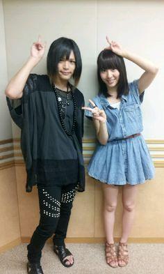 藤江れいなオフィシャルブログ :  2012/08/15 http://ameblo.jp/reina-fujie/entry-11328881498.html