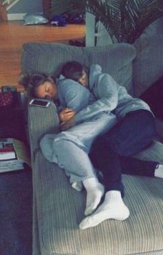 Couple goals, significant other, relationship goals, snuggles couple goals pictures - Relationship Goals Couple Goals Relationships, Relationship Goals Pictures, Couple Relationship, Tumblr Relationship, Marriage Life, Happy Marriage, Cute Couples Photos, Cute Couple Pictures, Cute Couples Goals