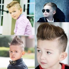 Fine Beautiful Boy Childrens Hair Pinterest Beautiful Boys Hairstyles For Women Draintrainus